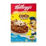 Kellogg's Coco Pops 400g