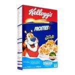 Kellogg's Frosties Cereal 300g