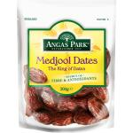 Angas Park Medjool Dates – 200g
