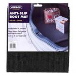 Anti Slip Boot Mat – 80 x 100 cm