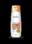 Dreamron Anti Dandruff Shampoo – 200ml
