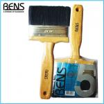 Bens Silver Series Paint Brush – 5 Inches