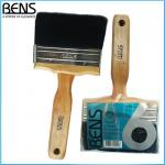Bens Silver Series Paint Brush – 6 Inches