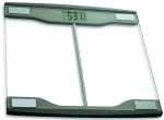 Camry Electronic Bathroom Scale EB9061