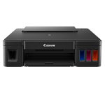 Canon Pixma G1010 Ink Tank Printer for High Volume Printing