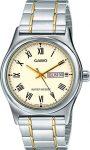 Casio Enticer Gents Wrist Watch – A1018