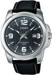 Casio Enticer Gents Wrist Watch – A554