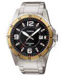 Casio Enticer Gents Wrist Watch – A415