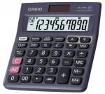 Casio MJ-100D Calculator Black -10 Digits