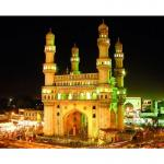 Colombo (CMB) To Hyderabad (HYD) India Return By Srilankan – Economy