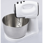 DSP 300W 4.0L Stand Mixer – KM3015