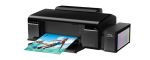 Epson L805 Wi-Fi Photo Ink Tank Color Printer
