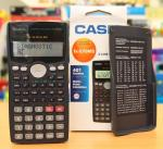 Casio Non Programmable Scientific Calculator fx-570MS