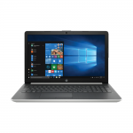 HP 15-DA1017TU 8th Gen Intel Core i5 8265U (1.6GHz-3.90GHz, 4GB DDR4, 1TB) 15.6 Inch HD Win 10