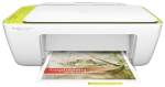 HP DeskJet Ink Advantage 2135 All-in-One Flatbed Printer