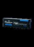 Dreamron Hair Straightener (Normal) -80ml