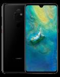 Huawei Mate 20 Phone – Black
