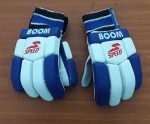 Speed Boom Boys Batting Glove
