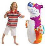 Intex 3D Inflatable Punching Animals – 44669