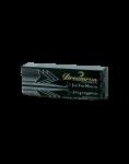 Dreamron Just Five Minutes Colour Cream 3.0 – 30ml