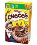Kellogg's Chocos 700g Box