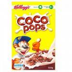 Kellogg's Coco Pops 510g