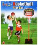 Kings Sport Basketball Play Set – 20881V