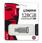 Kingston 128GB USB3.0 Pen Drive – DT50/128GB