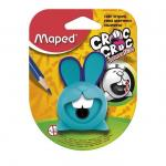 Maped Croc Croc Innovation 1H Pencil Sharpener