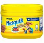 Nesquik Chocolate Milkshake Mix 300g