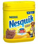 Nesquik Chocolate Milkshake Mix 500g