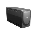 PROLINK 650VA True AVR Universal Socket UPS