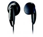 Philips In-Ear Headphones SHE1350/00