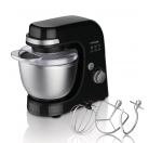 Philips Viva Collection 300w Robot Kitchen HR7920/90