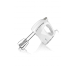 Philips Daily Collection 300w Hand Mixer HR1459/00