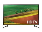 Samsung 32″ M4010 Series 4 HD TV UA32N4010AR