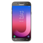 Samsung Galaxy J7 Pro (2017) 64Gb Mobile Phone Black