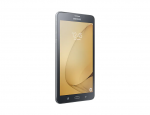 Samsung Galaxy Tab A 7.0 In Wifi Black – SM-T285NZKS