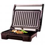 Sonifer 750w Electric BBQ Health Grill – SF-6018