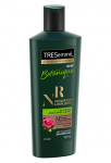 Tresemme Botanique Nourish and Replenish Shampoo 185ml