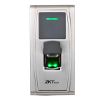 ZKTeco MA300 Biometric Fingerprint Access Control Reading System – Outdoor