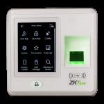 ZKTeco SF300 Fingerprint Access Control Reading System White – IP Based