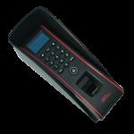 ZKTeco TF1700 Smallest Ethernet Based Fingerprint Access Control System – Waterproof