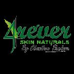 4Ever Naturals