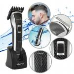 Gemei Professional Electric Hair Clipper – GM-656
