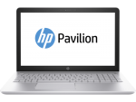 HP Pavilion 15-CU1006TX Core i7 8th Gen 15.6″ Full HD Laptop With Genuine Windows 10