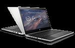 HP ProBook 455 G6 15.6″ Ryzen 5 Pro 2500U 8Gb RAM 1Tb Laptop With Windows 10 Pro