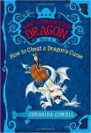 How to Train Your Dragon: How to Cheat a Dragon's Curse Book – 04 by Cressida Cowell