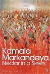 Nectar In A Sieve Book – Kamala Markandaya