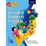 New Oxford Modern English : WorkBook 4 ( Centenary Year Edition) By David Horsburgh